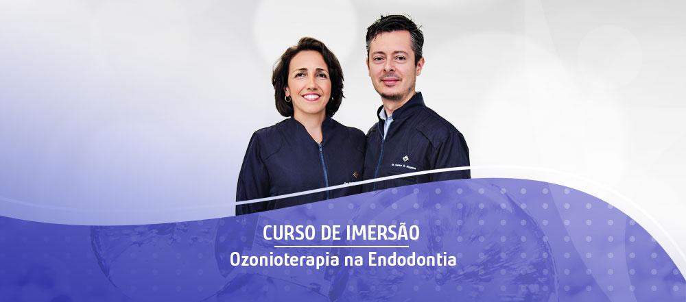 capa_cursos_2_endodontia