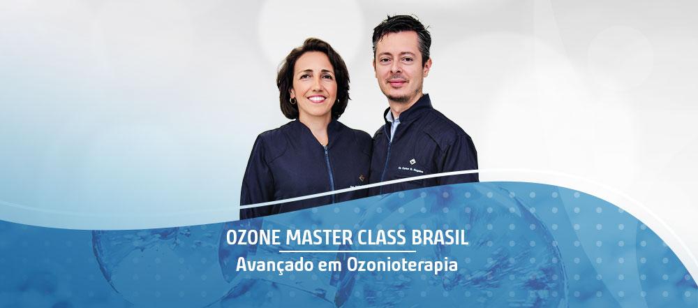capa_cursos_2_mc_avancado