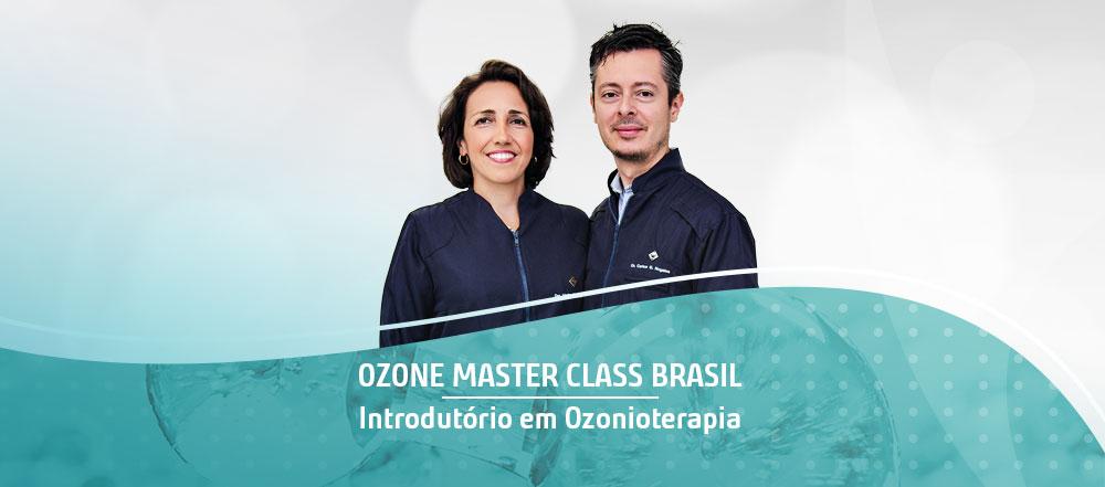capa_cursos_2_mc_introdutorio