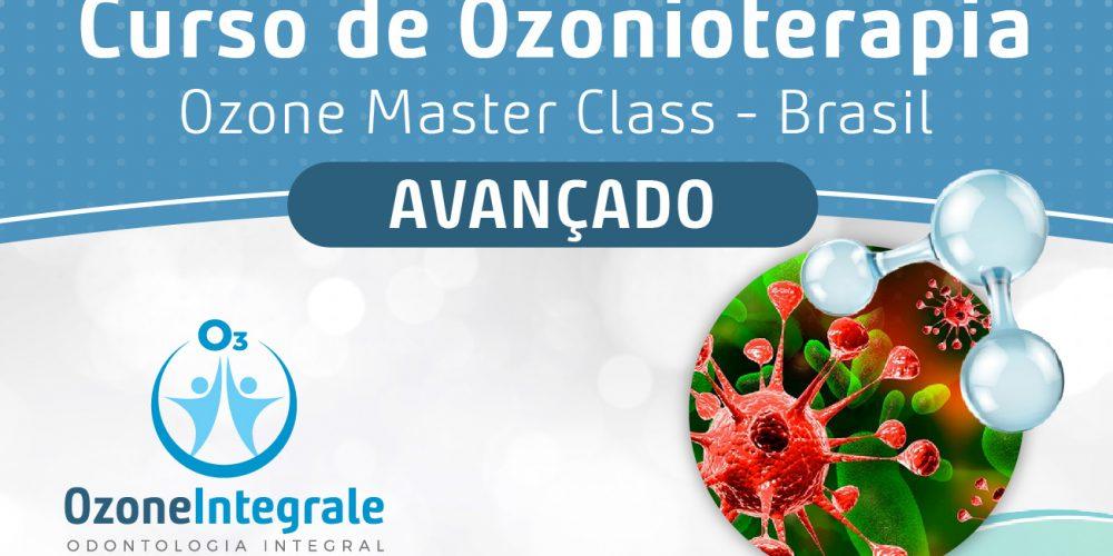 Avançado Ozonioterapia_banner curso