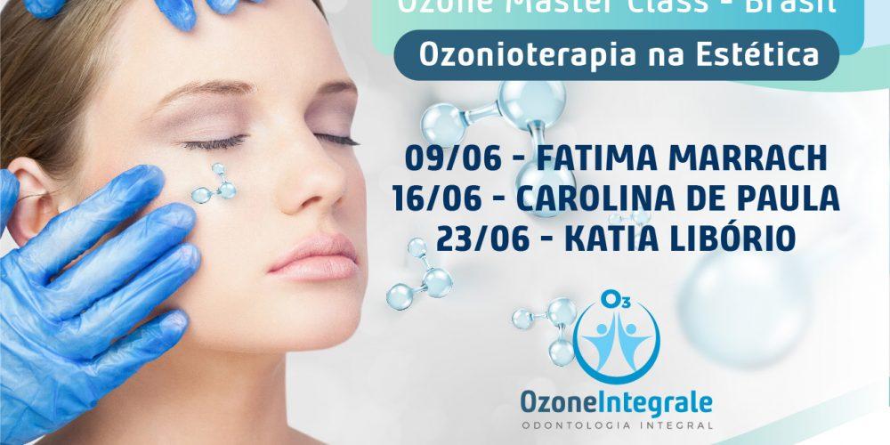 Ozonioterapia Estética_banner curso